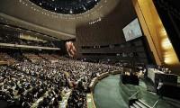 Vietnam menghadapi peluang besar untuk menjadi anggota tidak tetap DK PBB