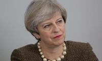 PM Inggris meletakkan jabatan: Brexit masih kabur