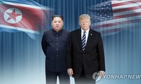 AS siap melakukan dialog dengan RDRK