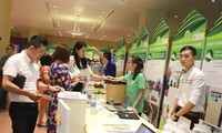 "Forum ""Perempuan dan masa depan perkonomian hijau"""