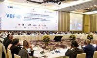 Forum Badan Usaha Vietnam sela periode tahun 2019: Mendorong perkembangan di sektor ekonomi swasta