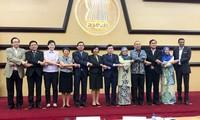 Selandia Baru menambahkan strategi demi perdamaian dalam titik berat kerjasama dengan ASEAN