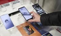 AS mengeluarkan syarat untuk memberikan surat izin penjualan barang kepada Grup Huawei