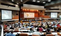Forum Sao Paulo ke-25 dibuka di Venezuela