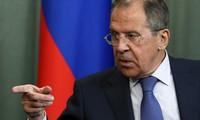 Rusia berseru kepada semua pihak di Venezuela supaya melakukan dialog langsung