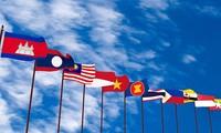 Vietnam-Masa 24 tahun bersinergi dalam rumah bersama ASEAN