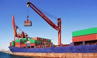 Surplus perdagangan Vietnam mencapai 1,8 miliar USD dalam 7 bulan awal tahun 2019