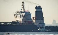 Iran berseru kepada Perancis supaya memulihkan kerjasama di bidang perbankan dan minyak tambang