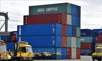 AS mengenakan tarif terhadap lemari kayu dan meja rias impor dari Tiongkok