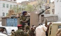 Semua faksi di Yaman bersedia melakukan kontak rekonsiliasi