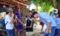 Vietnam sangat potensial dalam memanfaatkan wisata penghayatan