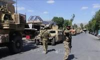 AS menyatakan bersedia menandatangani permufakatan dengan Taliban