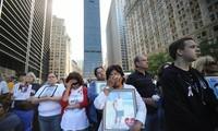 Delapan belas tahun setelah peristiwa teroris 11/9 – perang yang belum berakhir