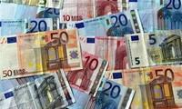 Kalangan pakar memperingatkan bahwa ekonomi Eurozone sedang menghadapi bahaya berjalan di tempat