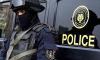 Mesir membasmi 6 anasir kelompok Ikhwanul Muslimin