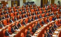 Rakyat berharap supaya Kongres Nasional ke-13 Partai Komunis Vietnam akan punya satu Laporan yang layak