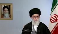 Iran menyatakan tidak memberikan konsesi terhadap tekanan AS