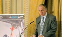 PBB dan NATO memperkuat kerjasama anti-terorisme