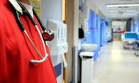 Inggris akan melonggarkan pemberian visa kepada para migran  untuk bekerja di bidang kesehatan