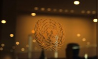 Spanyol menyelenggarakan Konferensi COP 25