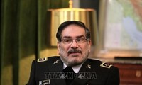 Iran memperingatkan akan terus memangkas komitmen dalam permufakatan nuklir