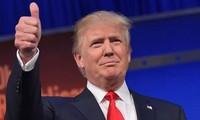 AS akan menandatangani permufakatan dagang tahap I dengan Tiongkok