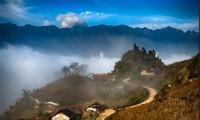 """Liburan Tahun Baru 2020: Destinasi-destinasi wisata """"hot"""" di Vietnam Utara"""