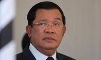 Kamboja akan segera memperingati HUT ke-41 Hari penggulingan rezim Khmer Merah