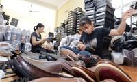 Kementerian Industri dan Perdagangan Vietnam telah menyempurnakan naskah ratifikasi Perjanjian EVFTA