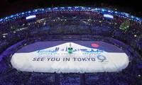 Jepang berupaya menjamin berlangsungnya Olimpiade Musim Panas 2020