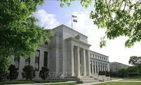 FED mengumumkan akan menggelontorkan lagi uang sebanyak 500 milar USD kepada bank-bank
