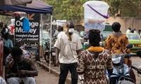 G20 berfokus memecahkan utang bagi negara-negara miskin