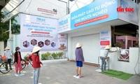 """Pers ASEAN berseru supaya mengambil  pola Vietnam dalam melawan wabah Covid-19 sebagai """"model"""""""
