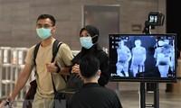 Tiongkok menyambut baik mekanisme kerjasama ASEAN+3 dalam perang melawan pandemi Covid-19
