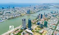 Vietnam semakin menarik di mata para investor AS