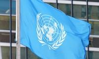 PBB berseru kepada semua negara supaya memperhatikan kaum difabel dalam krisis wabah Covid-19