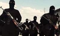 Irak : Persekutuan internasional membasmi seorang  biang keladi IS