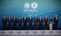 Australia merekomendasikan pembentukan ASEAN+6 yang memainkan peranan pokok dalam memulihkan perekonomian global pasca wabah Covid-19