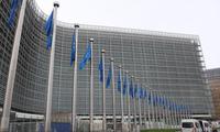 Uni Eropa mencapai kebulatan pendapat terhadap dana pemulihan pasca Covid-19