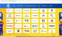 Lebih dari 200 badan usaha  ikut serta pada Hari belanja online ASEAN