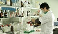 Upaya Pencapaian Target 5.000 Badan Usaha Sains-Teknologi pada 2020