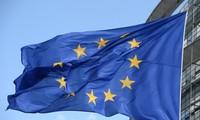 Uni Eropa memberikan lagi 12 juta Euro kepada gagasan tentang Libia