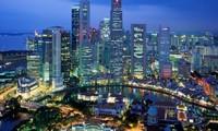 Perekonomian-perekonomian di kawasan Asia-Pasifik akan menghadapi banyak kesulitan dalam proses pemulihan