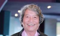 Komponis Pho Duc Phuong – Satu Keping dari Kuartet Sungai Hong