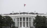Kongres AS mengesahkan Rancangan anggaran keuangan sementara untuk menghindari penutupan Pemerintah