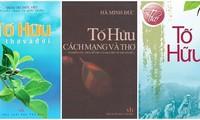 To Huu – Penyair besar dari Revolusi Vietnam