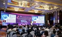 Menjamin keselamatan informasi dengan produk Made in Vietnam