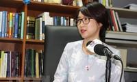 Pakar Malaysia mengapresiasi upaya Vietnam dalam Tahun Keketuaan ASEAN 2020