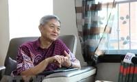 Para pakar Malaysia menilai RCEP memberikan momentum dan tantangan bagi Malaysia dan Vietnam
