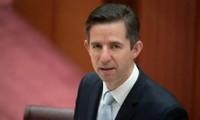 Australia Menduga Tiongkok Melanggar FTA dan Ketentuan WTO